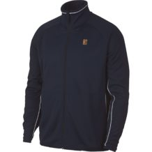 http://wigmoresports.co.uk/product/nike-mens-court-essential-jacket-navy/