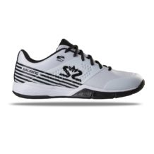 http://wigmoresports.co.uk/product/salming-mens-viper-5-white-black/