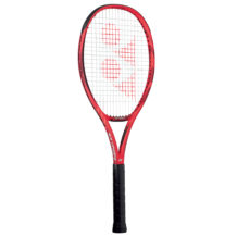 http://wigmoresports.co.uk/product/yonex-v-core-100-280g-flame-red/