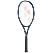 http://wigmoresports.co.uk/product/yonex-v-core-100-280g-black-grey/