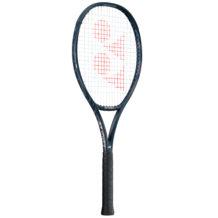 http://wigmoresports.co.uk/product/yonex-v-core-100-280g-black-grey/