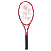 http://wigmoresports.co.uk/product/yonex-v-core-95-310g-flame-red/