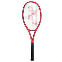 http://wigmoresports.co.uk/product/yonex-v-core-98-285g-flame-red/