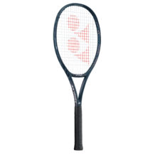 http://wigmoresports.co.uk/product/yonex-v-core-98-285g-black-grey/
