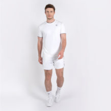 http://wigmoresports.co.uk/product/playbrave-mens-harry-crew-white/