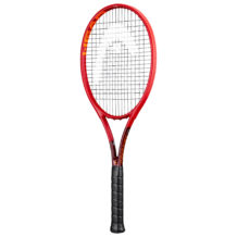 http://wigmoresports.co.uk/product/head-graphene-360-prestige-pro-red/