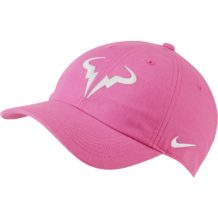 http://wigmoresports.co.uk/product/nike-aerobill-h86-rafa-cap-pink-white/