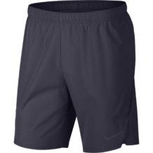 http://wigmoresports.co.uk/product/nike-mens-court-flex-ace-9-shorts-gridiron/