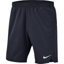 http://wigmoresports.co.uk/product/nike-mens-court-flex-ace-9-shorts-obsidian/