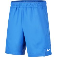 http://wigmoresports.co.uk/product/nike-boys-court-dry-short-game-royal/