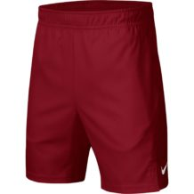 http://wigmoresports.co.uk/product/nike-boys-court-dry-short-gym-red/