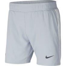 http://wigmoresports.co.uk/product/nike-mens-rafa-court-short-7-sky-grey-gridiron/