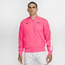 http://wigmoresports.co.uk/product/nike-mens-rafa-court-jacket-pink-gridiron/