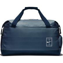 http://wigmoresports.co.uk/product/nike-court-advantage-tennis-duffle-bag-valerian-blue/