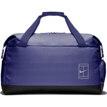 http://wigmoresports.co.uk/product/nike-court-advantage-tennis-duffle-bag-deep-night-royal/