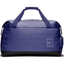 http://wigmoresports.co.uk/product/nike-court-advantage-tennis-duffle-bag-deep-night-royal/
