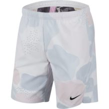 http://wigmoresports.co.uk/product/nike-mens-court-flex-ace-shorts-white-off-noir/