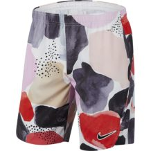 http://wigmoresports.co.uk/product/nike-mens-court-flex-ace-shorts-white-gcw1-off-noir/
