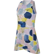 http://wigmoresports.co.uk/product/nike-womens-court-dress-lilac-mist/