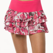 http://wigmoresports.co.uk/product/lucky-in-love-chroma-rally-skirt-pink/