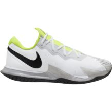 http://wigmoresports.co.uk/product/nike-mens-air-zoom-cage-4-white-black-volt/