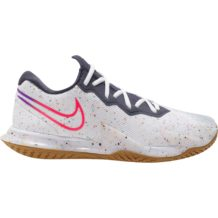 http://wigmoresports.co.uk/product/nike-mens-air-zoom-cage-4-white-laser-crimson/