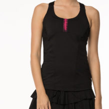 http://wigmoresports.co.uk/product/lucky-in-love-wave-runner-cami-black/