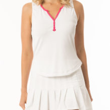 http://wigmoresports.co.uk/product/lucky-in-love-ribbed-henly-tank-white/