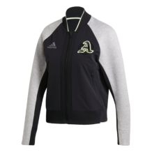 http://wigmoresports.co.uk/product/adidas-womens-ny-varsity-jacket-black/