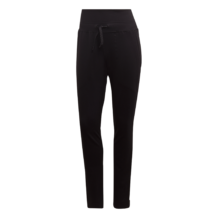http://wigmoresports.co.uk/product/adidas-womens-ny-varsity-pant-black/
