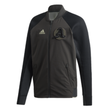 http://wigmoresports.co.uk/product/adidas-mens-ny-varsity-jacket-grey/