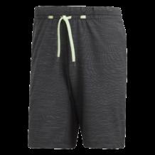 http://wigmoresports.co.uk/product/adidas-mens-ny-melange-short-grey/