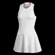http://wigmoresports.co.uk/product/adidas-womens-asmc-dress-white/