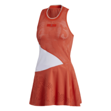 http://wigmoresports.co.uk/product/adidas-womens-asmc-dress-red/