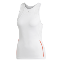 http://wigmoresports.co.uk/product/adidas-womens-asmc-tank-white/