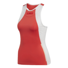 http://wigmoresports.co.uk/product/adidas-womens-asmc-tank-red/