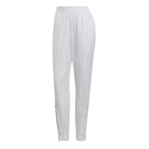 http://wigmoresports.co.uk/product/adidas-womens-asmc-pant-white/