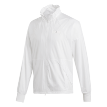 http://wigmoresports.co.uk/product/adidas-mens-asmc-jacket-white/