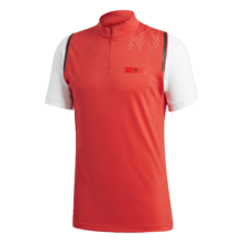 http://wigmoresports.co.uk/product/adidas-mens-asmc-zipper-top-red/
