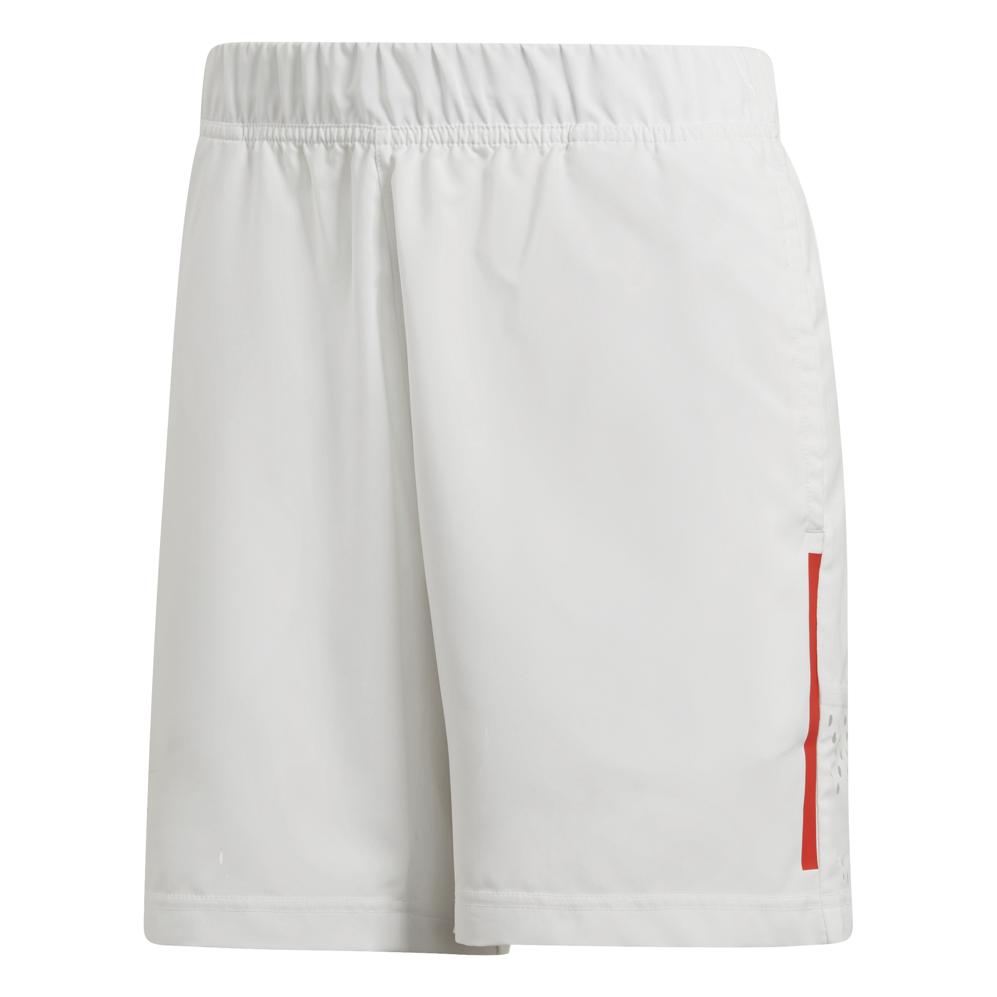 http://wigmoresports.co.uk/product/adidas-mens-asmc-short-white/
