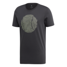 http://wigmoresports.co.uk/product/adidas-mens-flushing-graphic-tee-grey/
