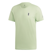 http://wigmoresports.co.uk/product/adidas-mens-ny-graphic-tee-green/