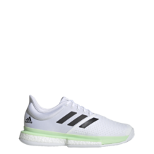 http://wigmoresports.co.uk/product/adidas-mens-sole-court-boost-white-black/