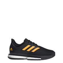 http://wigmoresports.co.uk/product/adidas-mens-sole-court-boost-black/