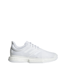 http://wigmoresports.co.uk/product/adidas-mens-sole-court-boost-white/