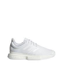 http://wigmoresports.co.uk/product/adidas-womens-sole-court-boost-white/