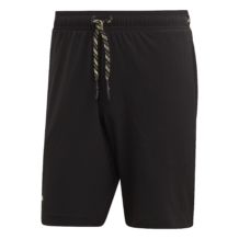 http://wigmoresports.co.uk/product/adidas-mens-ny-solid-short-black/