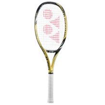 http://wigmoresports.co.uk/product/yonex-ezone-100-300-ltd-black-gold/