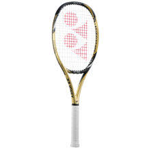 http://wigmoresports.co.uk/product/yonex-ezone-98-285-ltd-black-gold/