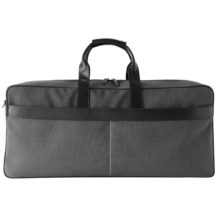 http://wigmoresports.co.uk/product/epirus-weekend-bag-large-grey/